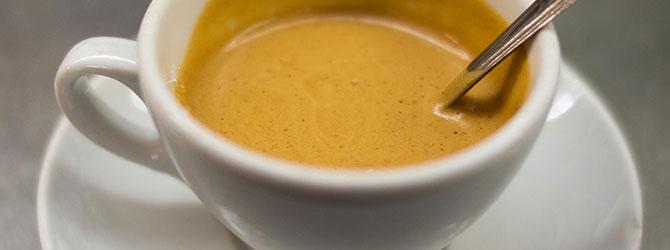 CAFFE SANT EUSTACHIO MUST DA VEDERE A ROMA