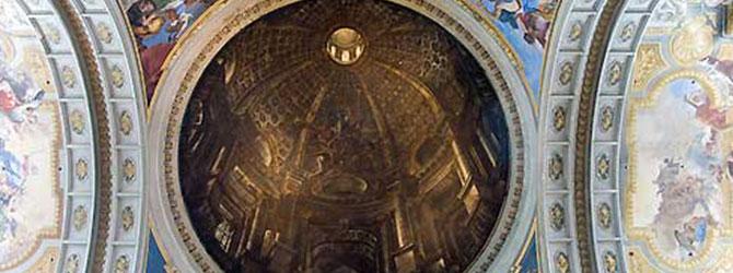 cupola-piatta-sant-ignazio
