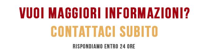 MAGGIORI INFO SULLE NOSTRE VISITE GUIDATE DI ROMA
