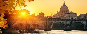Giro Turistico Roma