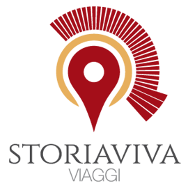 logo_storiaviva