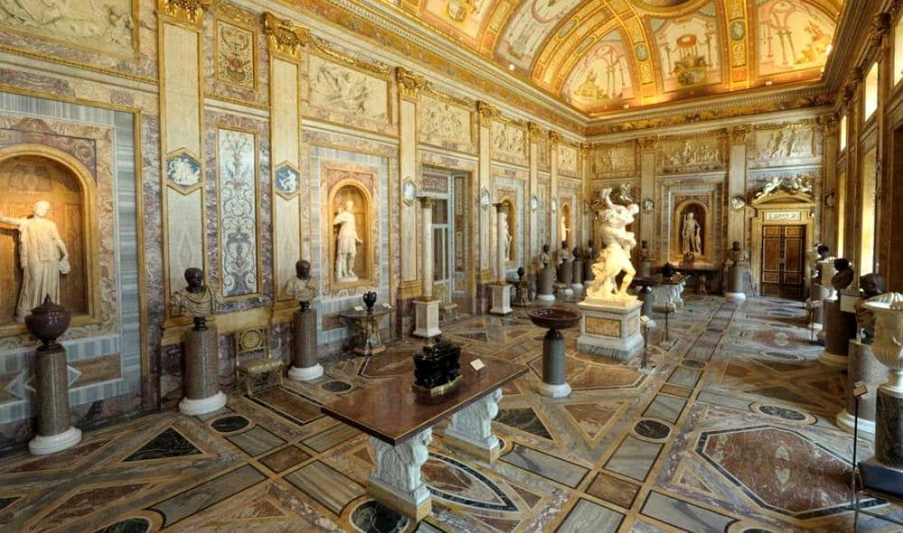 Museo Del Vaticano.Musei Gratis Roma Ultima Domenica Del Mese Storiaviva Viaggi