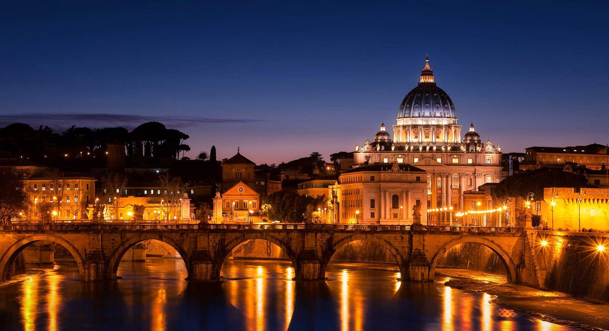 tour privato musei vaticani e cappella sistina