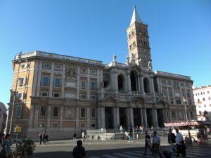 COSA VEDERE A ROMA IN UN GIORNO PARTENDO DALLA STAZIONE TERMINI